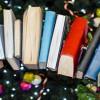 I più bei libri di Natale da regalare