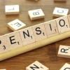 Pensione anticipata 2019 ultime notizie, requisiti e novità
