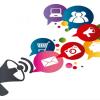 Promuovere i propri prodotti su Internet: come fare?