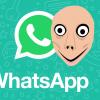Momo Whatsapp: come nasce la leggenda urbana