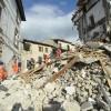 Ricostruzione nel Piceno, più di 1200 pratiche presentate