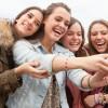 Debito pubblico italiano, saranno i Millennials a pagare
