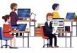 Come organizzare il lavoro in ufficio: le dritte e i consigli migliori