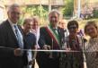 Post Sisma: Nuove case per 4 famiglie a Montedinove
