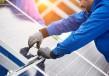 Energie alternative: ecco come funzionano gli impianti fotovoltaici
