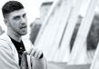 Musica, su youtube il nuovo singolo dell'ascolano Flavius