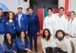 Tra pochi giorni parte una delle novità targata Mediaset, Amici Celebrities