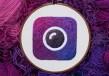 Instagram Threads, l'app per chattare con gli amici più stretti
