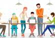 Bandi lavoro, progetto per gli over 30 nel Comune di Venarotta