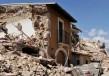 Decreto sisma, Curti: pronti alla protesta