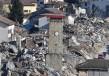 Post sisma, ricostruzione a rilento: ad oggi 15 opere ultimate