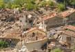 Post sisma, CAS: riconosciuto anche ai dimoranti fuori regione