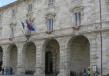 Concorsi Ascoli, pubblicato sul sito del Comune l'avviso con le nuove date delle prove