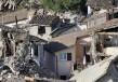 Post sisma, Legnini: migliaia di cantieri dopo l'emergenza Coronavirus