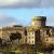 La storia della fortezza di Acquaviva Picena