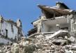 Ricostruzione post sisma: prorogata al 20 settembre la scadenza per le domande di contributo per danni lievi