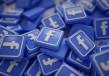 Facebook cambia l'algoritmo: spazio a notizie originali e autorevoli