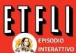 Prossime uscite Netflix Agosto 2020: Netflix Originals e un nuovo episodio interattivo