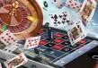 Giochi online, come trovare le migliori offerte