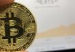 Bitcoin, la nuova criptovaluta supera l'oro?