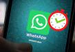 Novità WhatsApp, in arrivo le foto che si autodistruggono per migliorare la privacy
