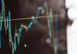 Mercato valutario, finanziario e strategie di trading del giorno d'oggi