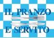Il pranzo è servito torna su Rai1 in estate: condurrà Flavio Insinna