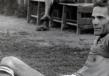 L'ultima partita di Pasolini: il docu-film a Cupra Marittima