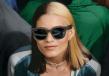 Ray Ban, sempre connessi con gli smart glasses