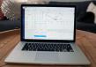 Gli aspetti chiave da ricercare in un broker online