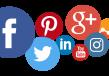 Social network: gli utenti mondiali superano i 4,5 milioni