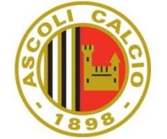 15370 AscoliCalcio ralf