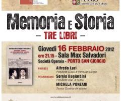 2012.02.15 Memoria_e_storia_tre_libri_01