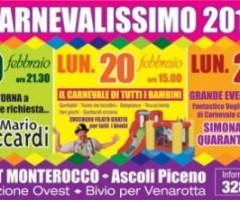 8840-carnevalissimo-2012