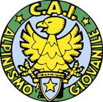 Alpinismo-giovanile 150