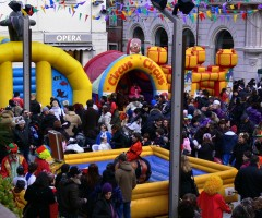 Carnevale 2010_gonf