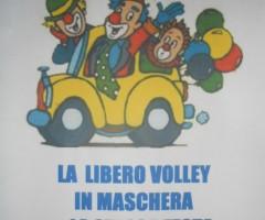 Foto Carnevale_Libero_Volley