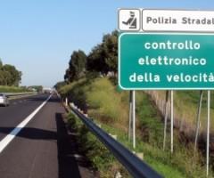 Tutor-Controllo-elettronico-della-velocit-300x225