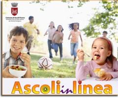 asclin 400x328