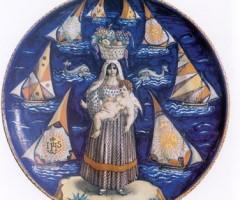 ceramica giancarlo__polidori