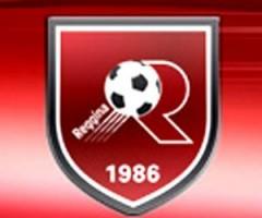 reggina-calcio 1