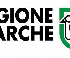 regione marche_logo