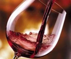 vino-rosso 19280