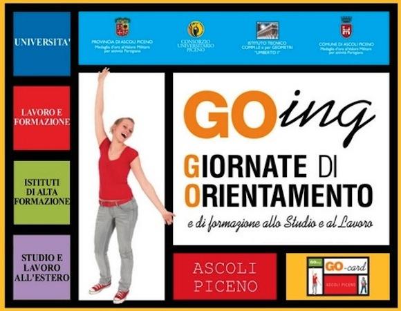 ASCOLI 1200_PRIMA_PAGINA_-_GOING