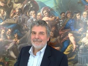 AdrianoCardogna dei_Verdi