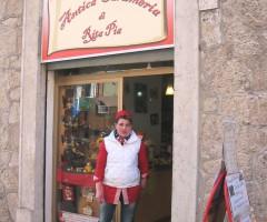 Antica Salumeria_di_Rita__Di_Giacinto_3