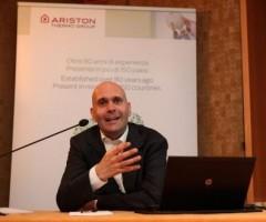 Ariston-Paolo-Merloni
