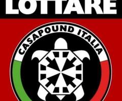 CasaPound-Italia