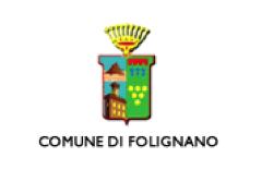 Comune di_Folignano