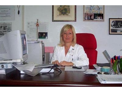 Dr.ssa Maria_Antonietta_Lupi